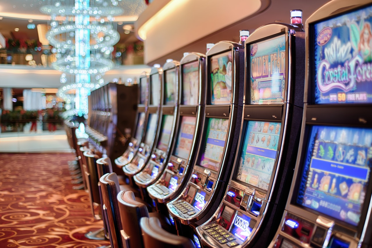 Treating Gambling Addiction