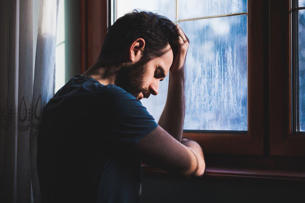 prescription drugs reduce emotional pain