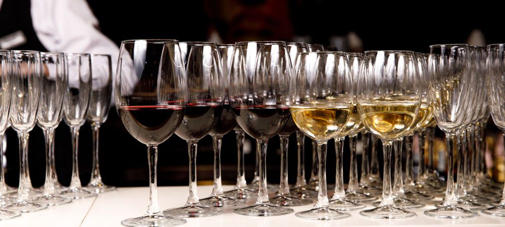 Alcoholism: Facts About Alcohol Addiction In Canada