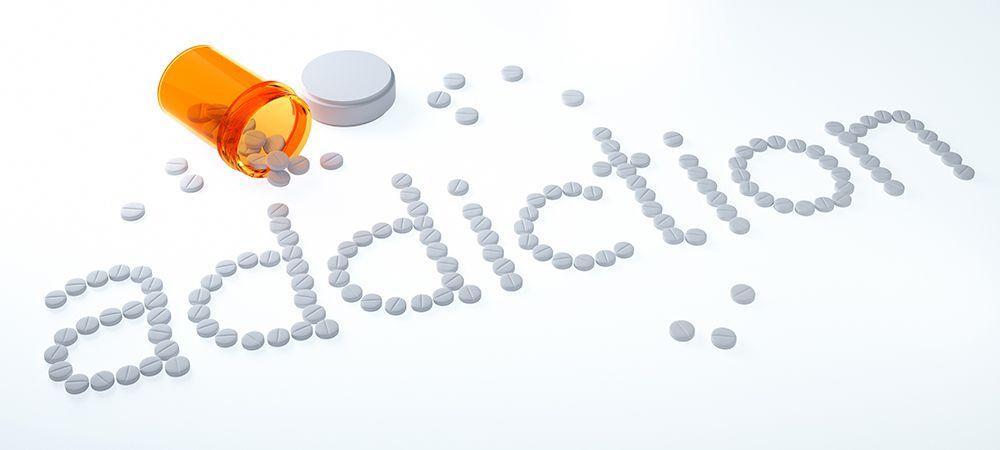outpatient addiction treatment programs