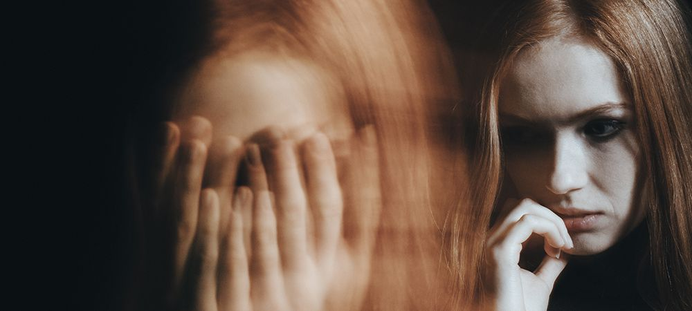 psychological causes of substance use disorders