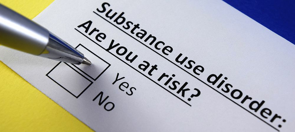 treating substance use disorder during covid-19